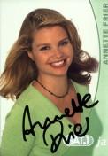Frier Annette