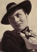 Markus Winnie