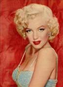 Monroe Marilyn 960