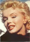 Monroe Marylin - 581