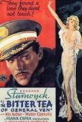 Stanwyck-Barbara-340