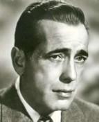 Bogart Humphrey I