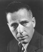 Bogart Humphrey II