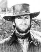 Clint Eastwood I