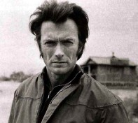 Eastwood Clint II
