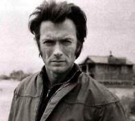 Eastwood Clint II