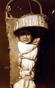 Apache-Baby