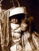 Apache-Mutter2