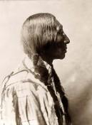 Cheyenne-Krieger 2