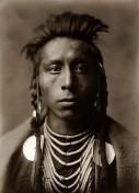 Crow-Indianer10