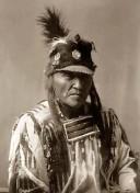 Crow-Indianer14
