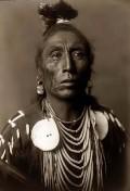 Crow-Indianer15