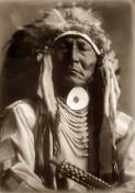 Crow-Indianer 16