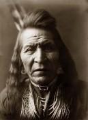 Crow-Indianer 5