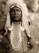 Crow-Indianer7