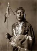 Crow-Indianer 09