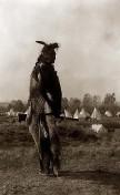 Indianer-bewaffnet2