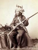 Indianer-bewaffnet4