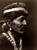 Indianer-Fellmuetze2
