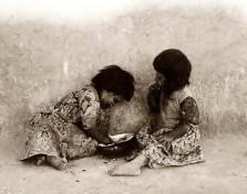 Indianer-Kinder2
