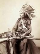 Indianer-Kopfschmuck3