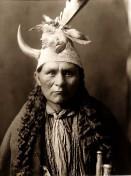 Indianer-Kopfschmuck4