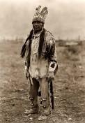 Indianer-Krieger5