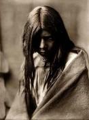 Indianer-Maedchen1