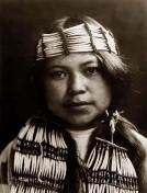 Indianer-Maedchen4