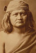 Indianer-Mann11