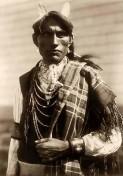 Indianer-Mann12