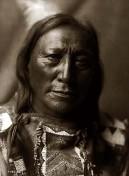 Indianer-Mann2