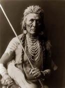 Indianer-Mann3