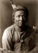 Indianer-Mann6