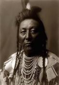 Indianer-Mann9