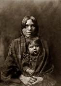 Indianer-Mutter2