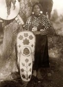 Indianer-Mutter5