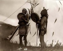 Indianer-Saenger3