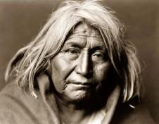 Indianer-Senior3