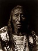 Indianer-Senior4