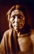 Indianer-Senior8