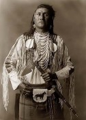 Indianer-Tomahawk2