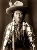 Jicarilla-Cowboy