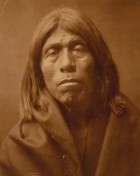 Mohave-Indianer2