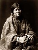 Navajo-Frau2