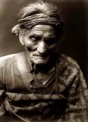 Navajo-Indianer4