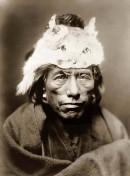 Navajo-Krieger 2