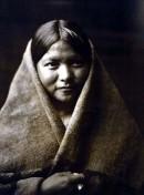 Navajo-Schoenheit