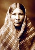 Nespilim-Indianerin2