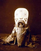 Nez-Perce-Baby